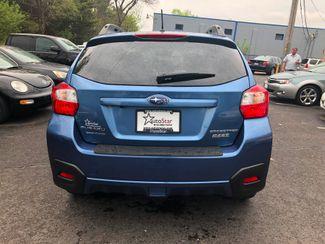 2017 Subaru Crosstrek Premium Maple Grove, Minnesota 3