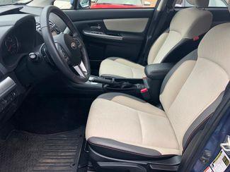 2017 Subaru Crosstrek Premium Maple Grove, Minnesota 10