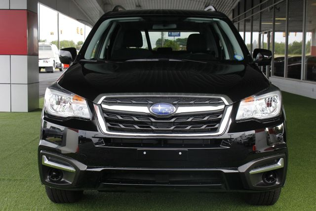 2017 Subaru Forester Premium AWD - ALL WEATHER PKG! Mooresville , NC 15