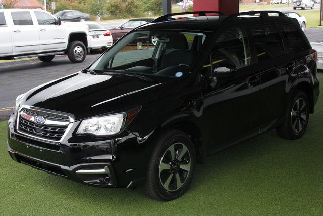 2017 Subaru Forester Premium AWD - ALL WEATHER PKG! Mooresville , NC 22