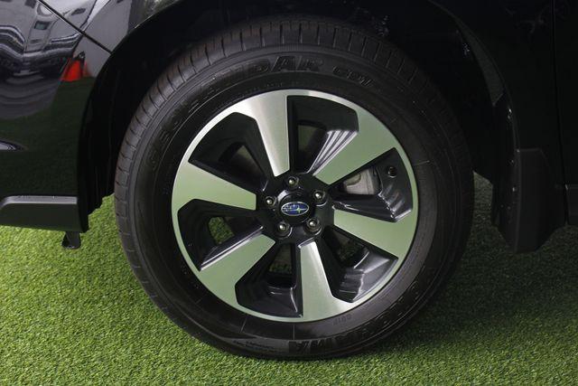 2017 Subaru Forester Premium AWD - ALL WEATHER PKG! Mooresville , NC 19