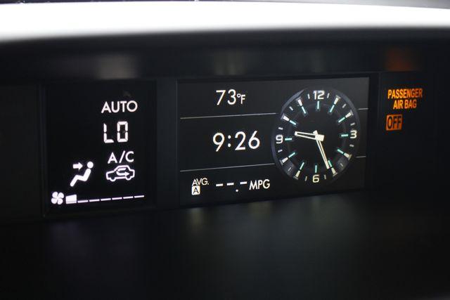 2017 Subaru Forester Premium AWD - ALL WEATHER PKG! Mooresville , NC 30