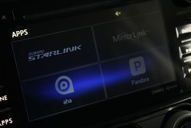 2017 Subaru Forester Premium AWD - ALL WEATHER PKG! Mooresville , NC 33