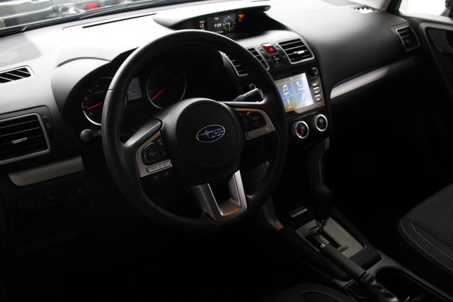 2017 Subaru Forester Premium AWD - ALL WEATHER PKG! Mooresville , NC 28