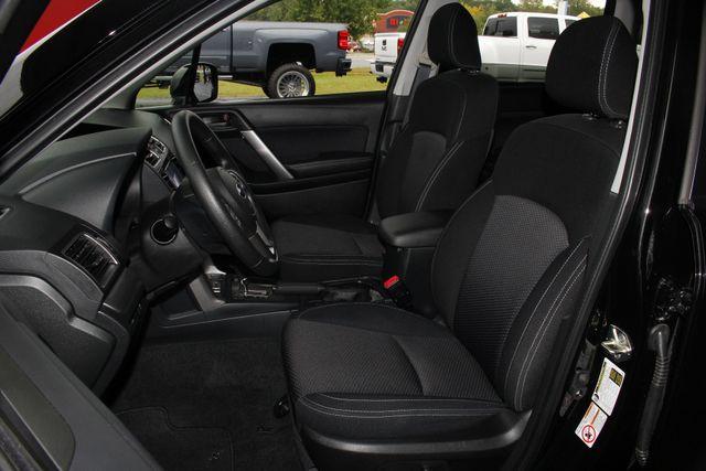 2017 Subaru Forester Premium AWD - ALL WEATHER PKG! Mooresville , NC 8
