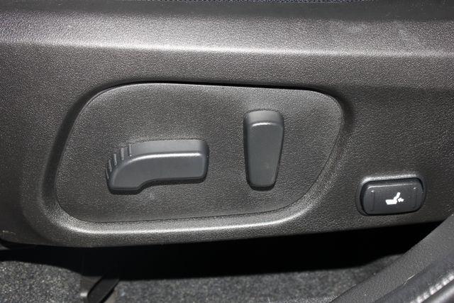 2017 Subaru Forester Premium AWD - ALL WEATHER PKG! Mooresville , NC 36