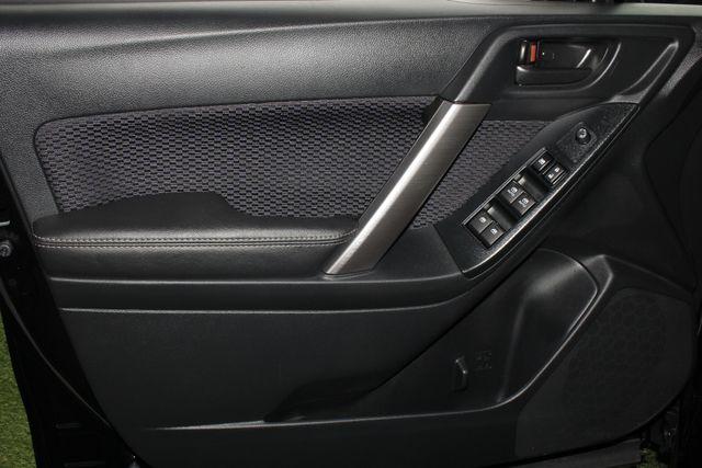 2017 Subaru Forester Premium AWD - ALL WEATHER PKG! Mooresville , NC 37