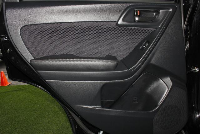 2017 Subaru Forester Premium AWD - ALL WEATHER PKG! Mooresville , NC 39