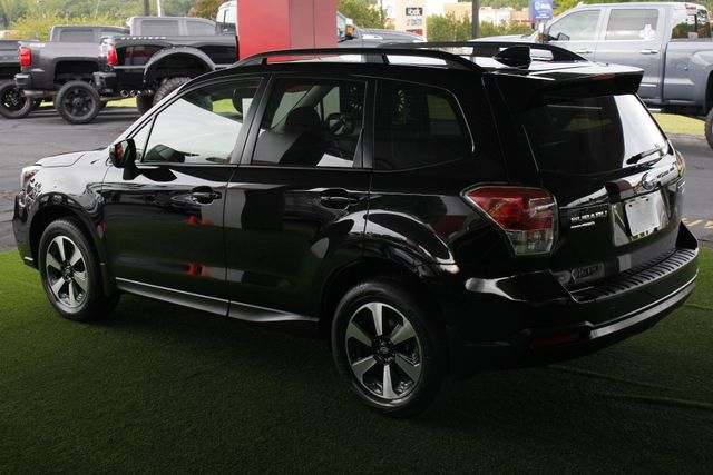 2017 Subaru Forester Premium AWD - ALL WEATHER PKG! Mooresville , NC 24