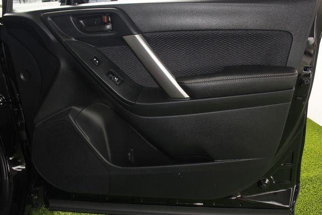 2017 Subaru Forester Premium AWD - ALL WEATHER PKG! Mooresville , NC 38