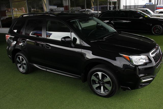 2017 Subaru Forester Premium AWD - ALL WEATHER PKG! Mooresville , NC 21