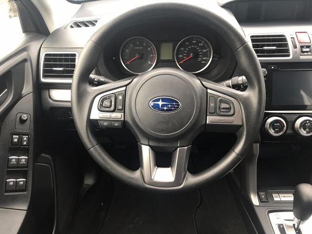 2017 Subaru Forester Premium AWD - ALL WEATHER PKG! Mooresville , NC 6