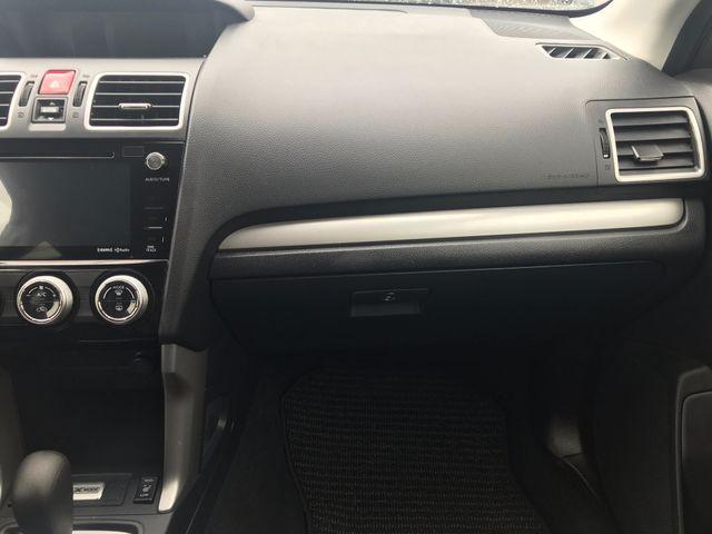 2017 Subaru Forester Premium AWD - ALL WEATHER PKG! Mooresville , NC 7