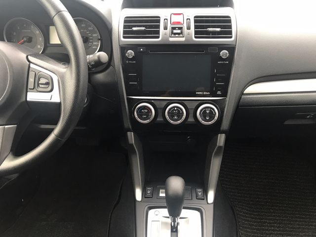 2017 Subaru Forester Premium AWD - ALL WEATHER PKG! Mooresville , NC 9