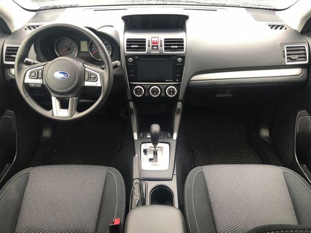 2017 Subaru Forester Premium AWD - ALL WEATHER PKG! Mooresville , NC 27