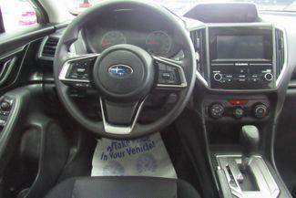 2017 Subaru Impreza Premium W/ BACK UP CAM Chicago, Illinois 12