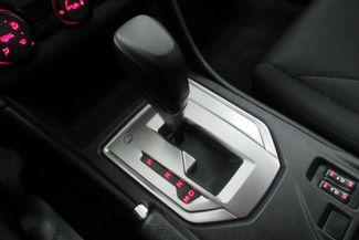 2017 Subaru Impreza Premium W/ BACK UP CAM Chicago, Illinois 17