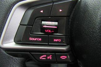 2017 Subaru Impreza Premium W/ BACK UP CAM Chicago, Illinois 22