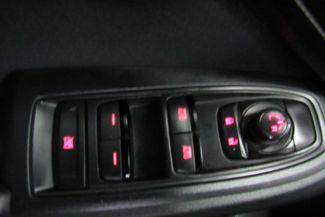 2017 Subaru Impreza Premium W/ BACK UP CAM Chicago, Illinois 25
