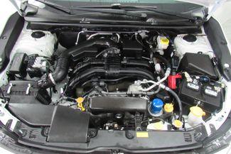 2017 Subaru Impreza Premium W/ BACK UP CAM Chicago, Illinois 28