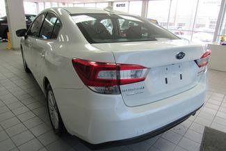 2017 Subaru Impreza Premium W/ BACK UP CAM Chicago, Illinois 5