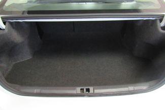 2017 Subaru Impreza Premium W/ BACK UP CAM Chicago, Illinois 6
