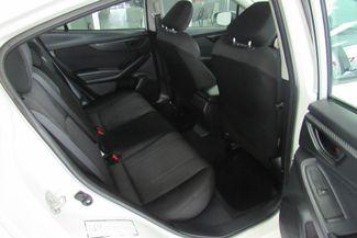 2017 Subaru Impreza Premium W/ BACK UP CAM Chicago, Illinois 7