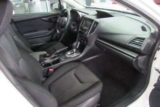 2017 Subaru Impreza Premium W/ BACK UP CAM Chicago, Illinois 8