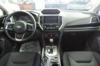 2017 Subaru Impreza Premium W/ BACK UP CAM Chicago, Illinois 9