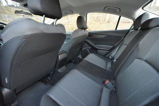 2017 Subaru Impreza Premium Naugatuck, Connecticut 10