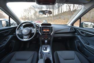 2017 Subaru Impreza Premium Naugatuck, Connecticut 13