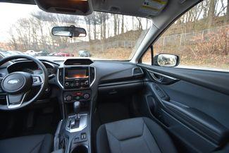 2017 Subaru Impreza Premium Naugatuck, Connecticut 14