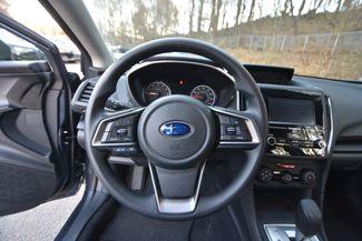 2017 Subaru Impreza Premium Naugatuck, Connecticut 17
