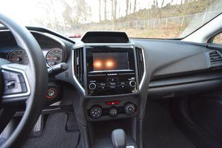 2017 Subaru Impreza Premium Naugatuck, Connecticut 18