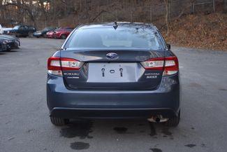 2017 Subaru Impreza Premium Naugatuck, Connecticut 3