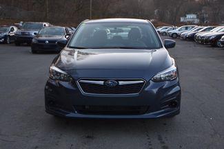 2017 Subaru Impreza Premium Naugatuck, Connecticut 7