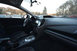 2017 Subaru Impreza Premium Naugatuck, Connecticut 8