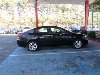 2017 Subaru Impreza   city CT  Apple Auto Wholesales  in WATERBURY, CT