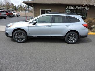 2017 Subaru Outback Limited Bend, Oregon 1