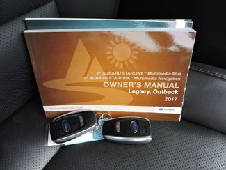 2017 Subaru Outback Limited Bend, Oregon 22