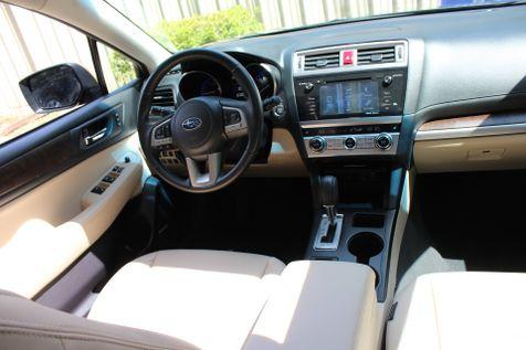 2017 Subaru Outback Limited | Charleston, SC | Charleston Auto Sales in Charleston, SC