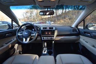 2017 Subaru Outback Limited Naugatuck, Connecticut 15