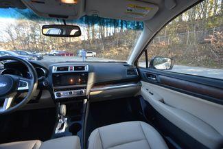 2017 Subaru Outback Limited Naugatuck, Connecticut 16