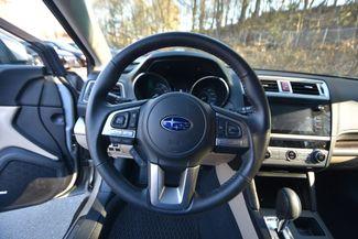 2017 Subaru Outback Limited Naugatuck, Connecticut 19