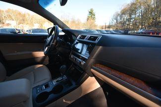 2017 Subaru Outback Limited Naugatuck, Connecticut 8