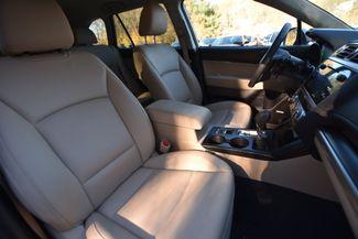 2017 Subaru Outback Limited Naugatuck, Connecticut 9