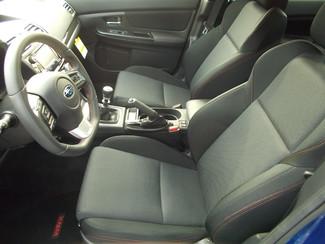2017 Subaru WRX Premium Manchester, NH 7