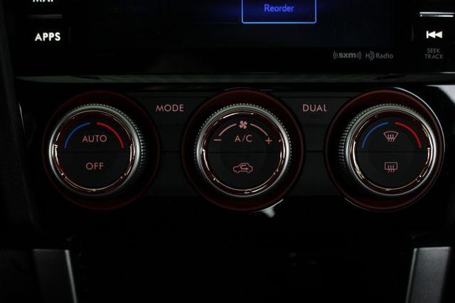 2017 Subaru WRX STI Limited AWD - LOWERED - EXTRA$! Mooresville , NC 38