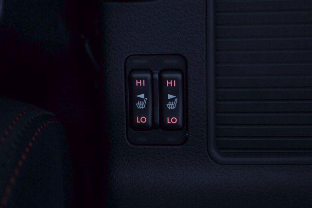 2017 Subaru WRX STI Limited AWD - LOWERED - EXTRA$! Mooresville , NC 42