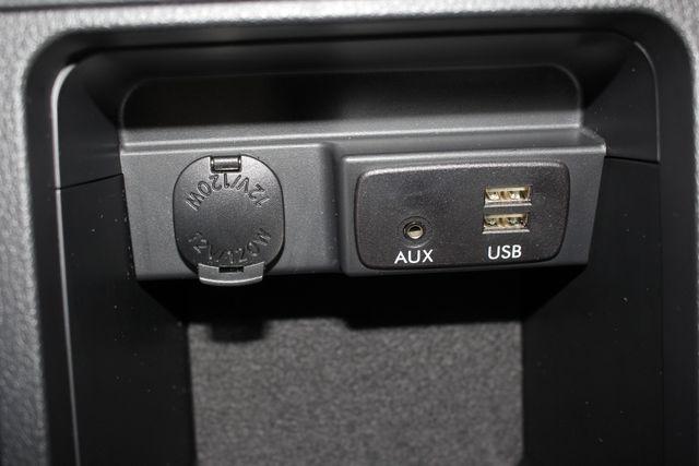 2017 Subaru WRX STI Limited AWD - LOWERED - EXTRA$! Mooresville , NC 43